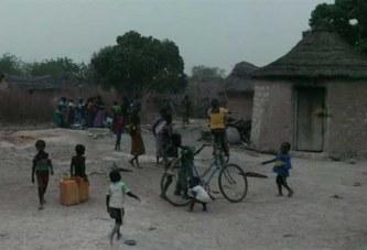 Burkina Faso: Un homme battu à mort pour le meurtre présumé de ses parents