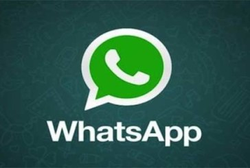L' Ouganda approuve la taxe WhatsApp