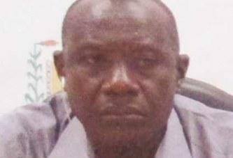 ARRONDISSEMENT 3 DE OUAGADOUGOU « Rahinatou Ouédraogo/Savadogo n'est plus maire », selon son adjoint Ibrahim Nana