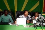 APP/Burkindi: un parti de gauche qui rêve d'une nouvelle république…