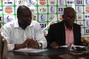 Fasofoot: EFO #ASFA pour débuter la saison 2018-2019