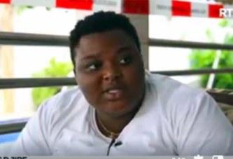 Mort du petit Excel à Marcory: Les confidences de la fille du principal suspect