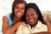 Voici des conseils donnés aux femmes africaines sur l'amour