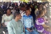 Grève des travailleurs duMINEFID: Mobilisation réussie ce mardi selon les syndicats