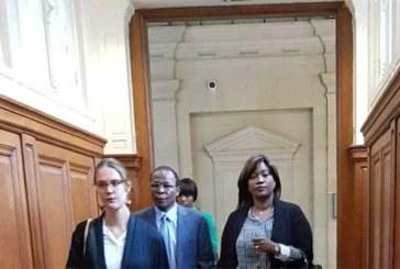 Recours de François Compaoré contre son extradition au Burkina Faso: La Cour de cassation se prononcera le 4 juin