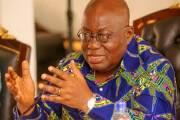 Ghana : Interdiction de voyage à l'étranger pour les membres du gouvernement
