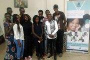 The Girl Generation: Les lauréats du concours d'Essai Littéraire sont connus
