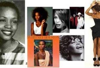 Whitney Houston : retour sur une voix emportée par la drogue