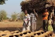Burkina Faso  : un prêt de la BOAD pour financer des projets hydrauliques
