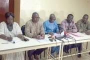 Grèves Cs-Mef : « Si la fonction publique s'enrhume beaucoup vont éternuer » (Lassina Ouattara, président du groupe parlementaire MPP)