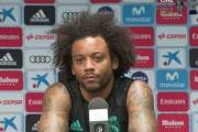 Football: Marcelo veut quitter le Real