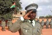 Police municipale: fin de la crise, Sylvestre N'Do retrouve son bureau