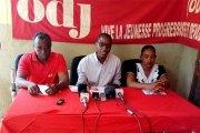 Burkina/Gouvernance: « Blaise Compaoré n'est pas là mais son système est resté en place » (ODJ)