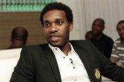 Mondial 2018: Jayjay Okacha et El hadj Diouf crachent leurs vérités sur l'arbitrage