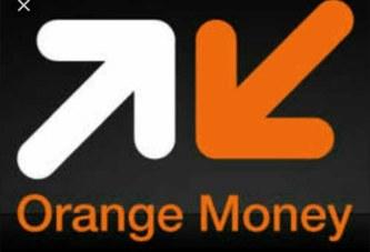 Burkina Faso: Des consommateurs ayant payé leurs factures d'eau et d'électricité par Orange Money victimes de suspension de prestations