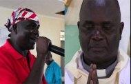 Kenya : Un prêtre suspendu pour avoir utilisé le rap comme moyen d'évangélisation (vidéo)