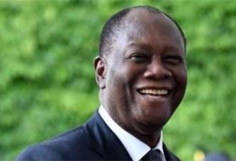 Abidjan/3è Mandat de Ouattara: Réaction prudente au PDCI