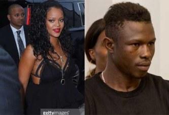 Rihanna a offert une voiture à Mamadou Gassama'' : Info ou intox ? Voici la vérité !