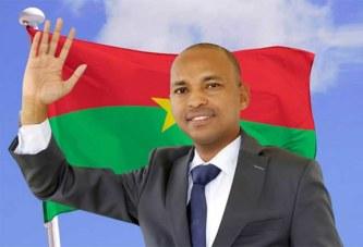 Arrestation de Naïm Touré : La lettre de Tahirou Barry à Naïm Touré