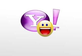 Après 20 ans de service, Yahoo Messenger tire sa révérence