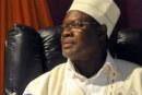Fête de l'Indépendance: «La tendance à la banalisation du terrorisme  pour pouvoir continuer à festoyer» selon Le Faso Autrement