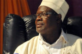 Crise sanitaire du coronavirusau Burkina Faso: Une autre grosse opportunité supplémentaire pour la réconciliation nationale