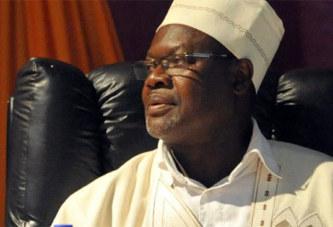 Réaction de Ablassé Ouédraogo sur la décision du Conseil constitutionnel portant sur le recours en inconstitutionnalité  du nouveau Code électoral