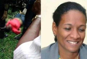 Côte d'Ivoire: Drame du Plateau, Madame Polneau victime d'un AVC