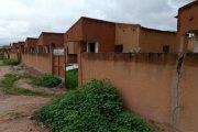 Cité non-viabilisée à Bassinko: des bénéficiaires donnent de la voix