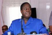 Côte d'Ivoire: Elections locales, des candidats PDCI inscrits sur la liste RHDP convoqués