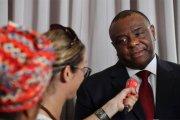 RDC: Bemba confirme son retour et appelle à une «candidature unique» de l'opposition