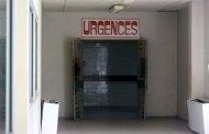 Bénin : les médecins du service public sommés de rester ou de choisir le privé