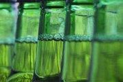 L'Allemagne fait face à une inédite pénurie... de bouteilles de bière