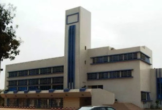 Burkina Faso: Des agents fictifs à la commune de Bobo-Dioulasso