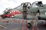 Bombardement de Bouaké, la justice française convoque un mort