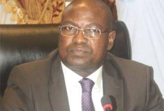 Propos du ministre Eric Bougouma: Les cadres de l'UPC répondent au « petit président », «neveu du Président»