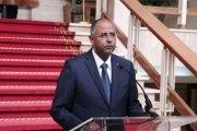 Nouveau gouvernement de la Côte d'Ivoire: le Pdci de Bédié toujours représenté, des Pro-Soro font leur entrée