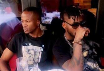 Après sa réconciliation avec Debordo Leekunfa, DJ Arafat confie : « Six ans de guerre, c'est terminé »