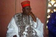 Burkina : le Parti de sa Majesté le Dima de Boussouma traverse une''crise de gestion''