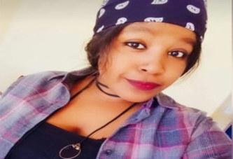 Afrique du Sud:Elle a été violée par son père, son oncle et leur ami pour l'empêcher d'être lesbienne