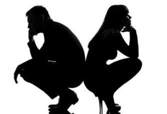 Baisse de la libido masculine: Que faire?