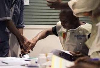 Au Mali, polémique autour de l'existence d'un fichier électoral parallèle
