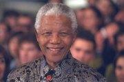 Politique: Partir, c'est aussi Diriger dirait le Centenaire Mandela