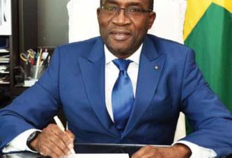 Moumouni Dieguimdé, ex-ministre des infrastructures «Œil pour œil, dent pour dent, tous: les Burkinabè finiront, en très peu de temps, par être aveugles et édentés»
