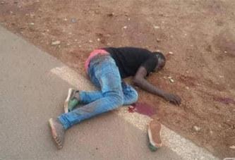 Côte d'Ivoire: Drame à Korhogo, une manifestation des partisans de Soro attaquée à la machette, un mort et des blessés graves