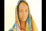 Nigeria: Elle jette sa petite fille dans un puits pour se venger de sa belle-fille
