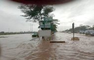 Burkina Faso: Fortes pluies, risques d'inondation, on craint le pire à Ouagadougou