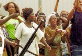 Ouganda : Les femmes exigent de leurs maris un paiement en échange de rapports sexuels