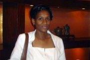 Côte d'Ivoire: L'enquête de la mort du professeur Polneau livre ses résultats