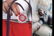 Nigeria: Il tue son amante après avoir 'trouvé' des préservatifs dans son sac